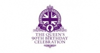 PUBLIC EVENT - BRNC Volunteer Band Queen's Birthday Concert