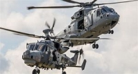 CANCELLED - Royal Navy International Air Day - CANCELLED