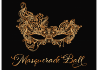 SOLDOUT - MEMBERS EVENT - BRNC Christmas Masquerade Ball 2018 - SOLDOUT