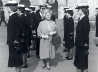 MEMBERS EVENT - Celebration of WRNS100 BRNC