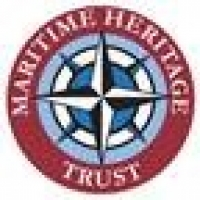 PUBLIC EVENT - Maritime Heritage Conference
