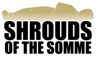 Shrouds-of-the-Somme-19240-logo-v2.jpg - 19.8 KB