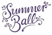 summer_ball.jpg - 23.1 KB