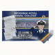Colouring & Activity Pack - Britannia Royal Naval College