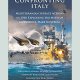 Confronting Italy: Mediterranean Surface Actions in 1940 (Paperback)