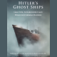 Hitler's Ghost Ships: Graf Spee, Scharnhorst and Disguised German Raiders (Paperback)